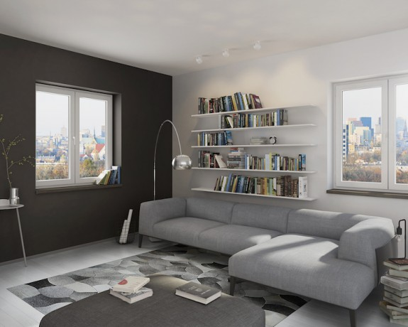 okno_koncept-biele
