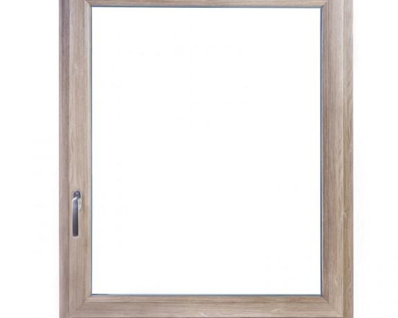 Okno-s-ukrytými-pántmi-Winkhaus-Pro-Light-2